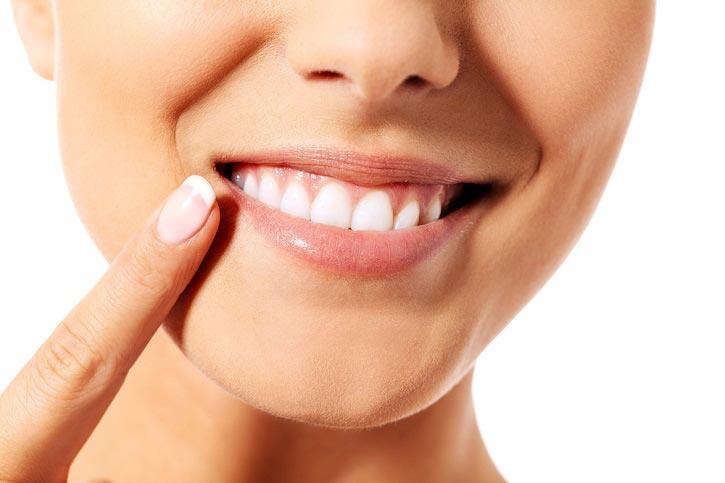Urko Tárrega Clínica Dental