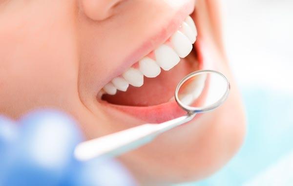 Odontología en Benicàssim